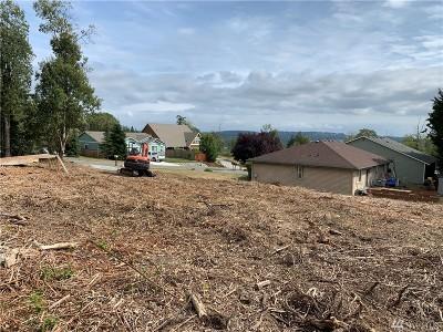 Freeland Residential Lots & Land For Sale: 4897 Harbor Hills Dr