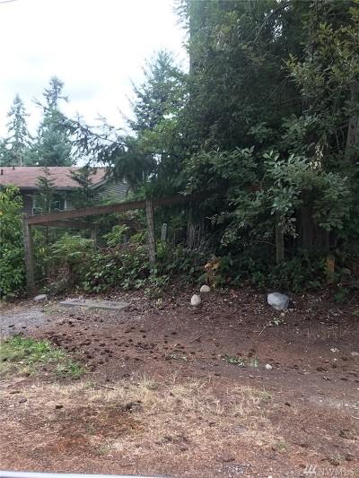 Bonney Lake Residential Lots & Land For Sale: 6900 183rd Ave E