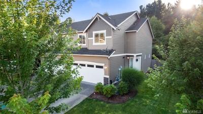Bonney Lake Single Family Home For Sale: 21401 104th St Ct E