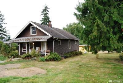 Tacoma WA Single Family Home For Sale: $175,000