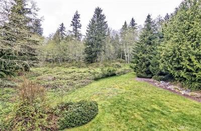 Port Ludlow Residential Lots & Land For Sale: 999 Osprey Ridge Dr
