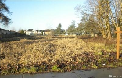 Sumner Residential Lots & Land For Sale: 5706 Parker Rd E