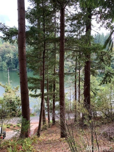 Bellingham Residential Lots & Land For Sale: 1693 Pebble Beach Trail