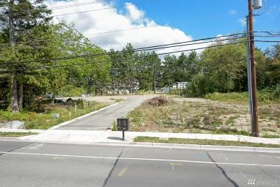 Kirkland Residential Lots & Land For Sale: 12436 84th Ave NE