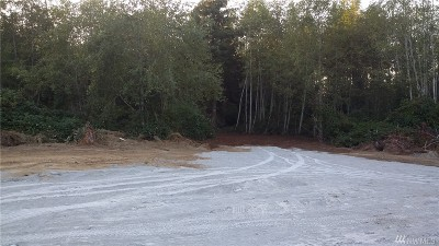Stanwood Residential Lots & Land For Sale: 32nd Ave NW