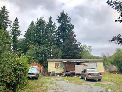 Bonney Lake Single Family Home For Sale: 13021 225th Ave E
