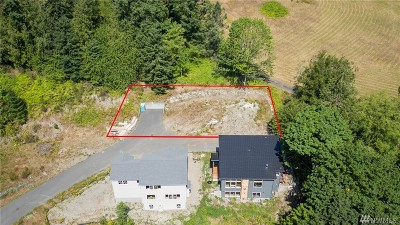 Sedro Woolley Residential Lots & Land For Sale: 442 Longtime Lane