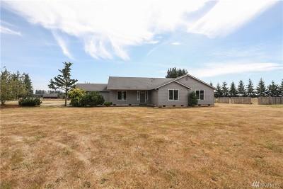 Onalaska Single Family Home For Sale: 621 Leonard Rd