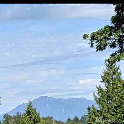 Snohomish Residential Lots & Land For Sale: 7725 60th St SE