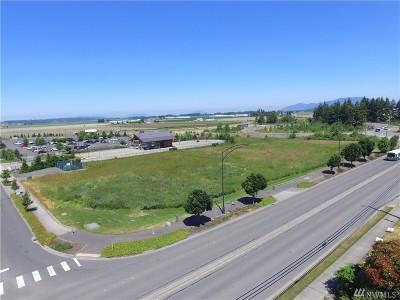 Burlington Residential Lots & Land For Sale: Burlington Blvd
