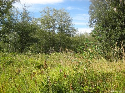 Bellingham Residential Lots & Land For Sale: Wynn Rd