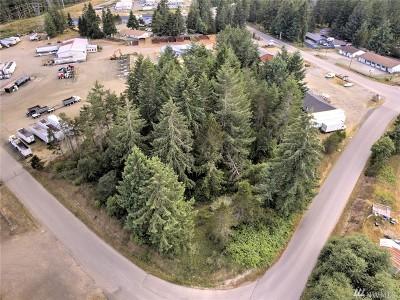 Shelton Lots | Acreage | Property For Sale | Shelton Washington