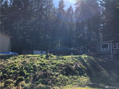 Sedro Woolley Residential Lots & Land For Sale: 3229 S Bay Dr