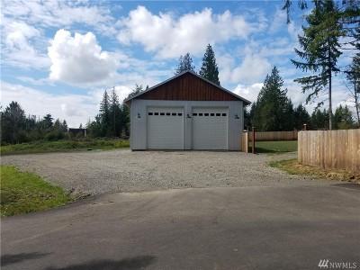 Residential Lots & Land For Sale: 138 Battle Ridge Dr
