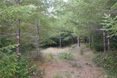 Residential Lots & Land For Sale: W Benthein Rd