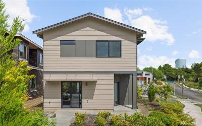 Black Diamond, Maple Valley, Covington, Kent, Auburn Single Family Home For Sale: 25025 122nd Wy SE