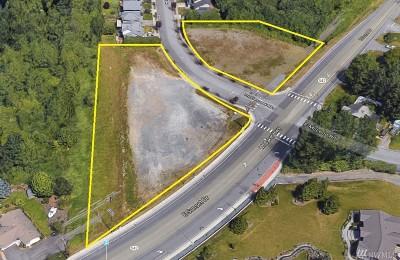 Bellingham Residential Lots & Land For Sale: 3001 E Sunset Dr