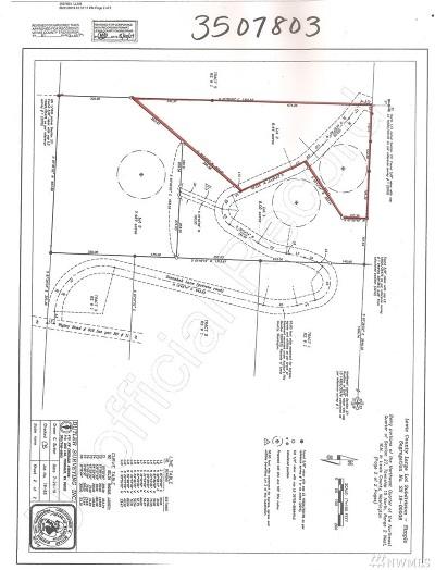 Residential Lots & Land For Sale: Seroshek Lane #Lot 2