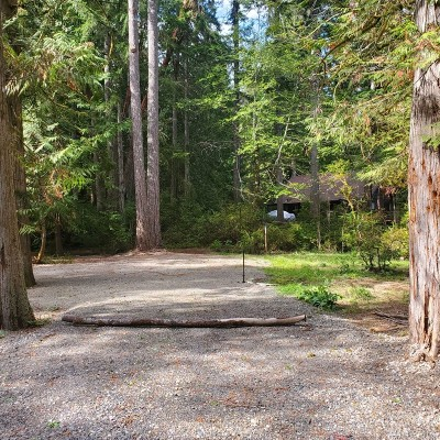 Shelton Residential Lots & Land For Sale: 654 E Pitcairn Place