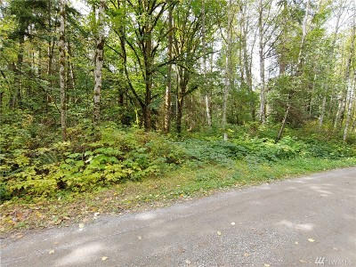 Residential Lots & Land For Sale: 3108 Overpass Rd