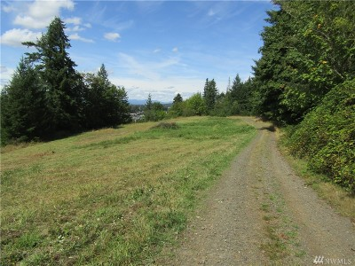 Residential Lots & Land For Sale: Fair St