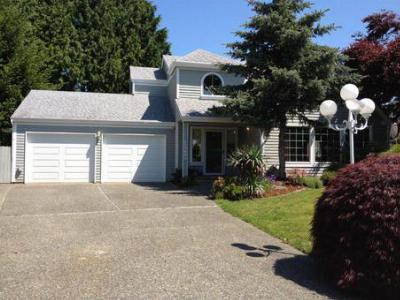 Kent WA Single Family Home Sold: $224,950
