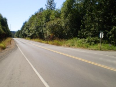Residential Lots & Land For Sale: Mox Chehalis Rd