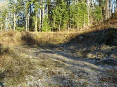 Residential Lots & Land Sold: 15 Rocky Rd