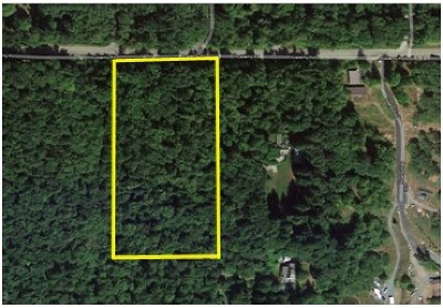 Residential Lots & Land Sold: 19 Academy Rd