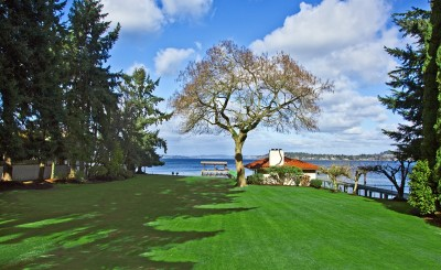 Mercer Island Single Family Home For Sale: 6024 SE 22nd St