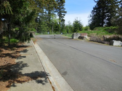 Whatcom County Residential Lots & Land For Sale: 20 N Iron Gate Rd