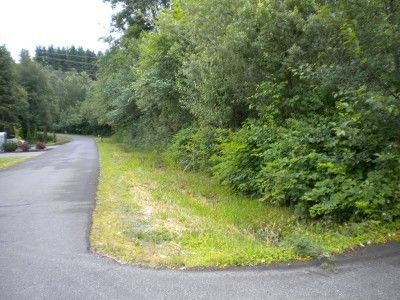 Lake Stevens Residential Lots & Land For Sale: 230 129th St NE