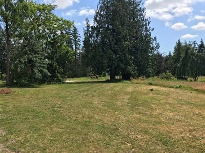 Lynden Residential Lots & Land For Sale: 564 Meeker Lane