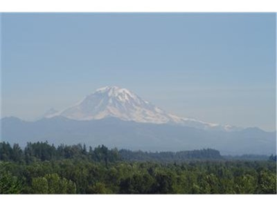 Auburn WA Residential Lots & Land For Sale: $349,000