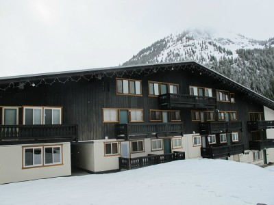 Condo/Townhouse Sold: 33000 Crystal Mountain Blvd E #223