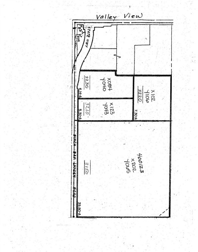 Custer Residential Lots & Land For Sale: 3210 Birch Bay Lynden Road