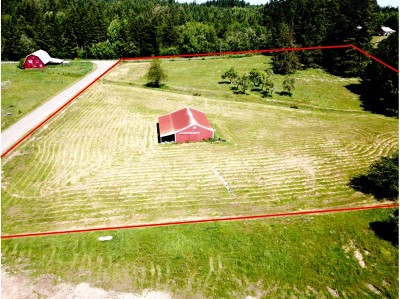Residential Lots & Land For Sale: 4016 SW 150th Ave
