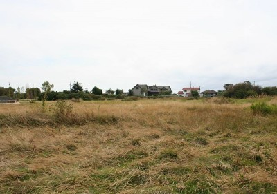 Point Roberts Residential Lots & Land For Sale: Edwards Dr