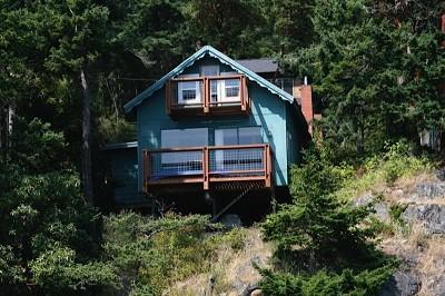 Anacortes Single Family Home For Sale: 15755 Yokeko Dr