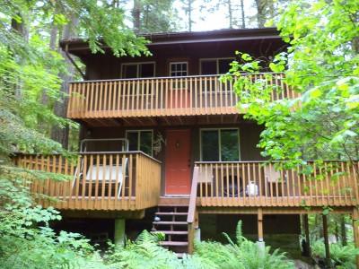 Glacier Single Family Home Sold: 6938 Baker Cir