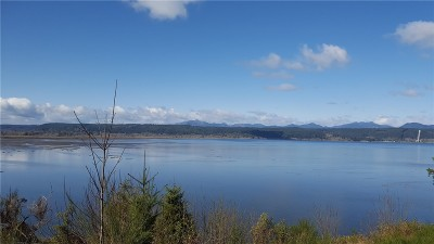 Union WA Residential Lots & Land For Sale: $146,900