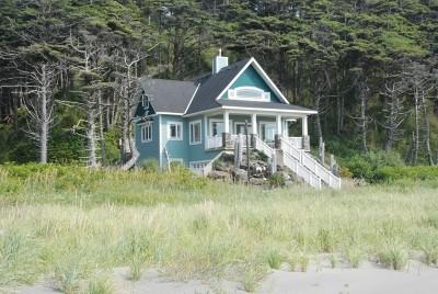 Grays Harbor County Single Family Home For Sale: 50 Golden Lane