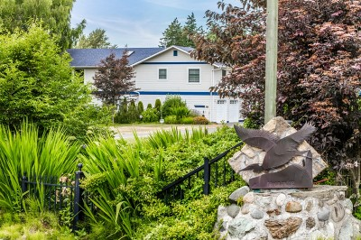 Bow Single Family Home Sold: 5348 Vicmar Dr