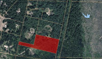 Residential Lots & Land For Sale: 7200 Celesta Lane SW