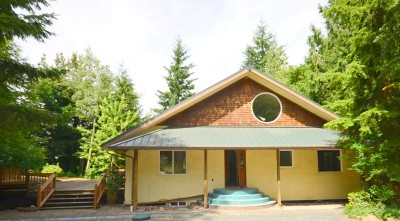 Everson Single Family Home Sold: 6010 Hoff Cir