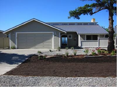 Coupeville Single Family Home Sold: 143 Keystone Ave
