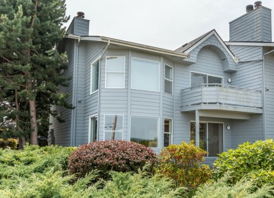 Coupeville Condo/Townhouse Sold: 904 Alexander St #101