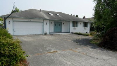 Birch Bay Single Family Home Sold: 8174 Sehome Rd