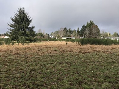 Forks Residential Lots & Land For Sale: 7 K St