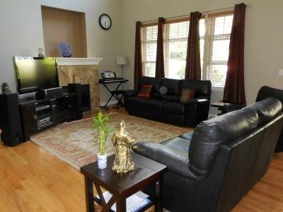 Condo/Townhouse Sold: 943 233rd Ave NE